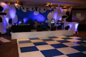 dance modular flooring for sale